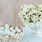 10 kézzel készíthető, takarékos meglepetés húsvétra