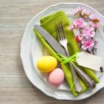 Milyen húsvéti reggeli illik hozzád? Tesztünkből kiderül!