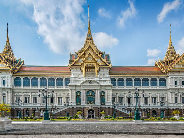 nagy-palota