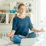 5 mód, amivel a stressz a hasznunkra válhat
