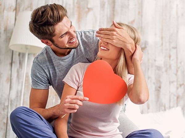 randevúk és szerelmi tippek nők számára