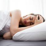Így szabotálhatja a hálószobánk az álmunkat