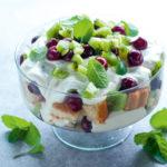 5 mennyei édesség, amit cukorbetegek is fogyaszthatnak