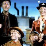 10 film, amit látni kell gyerekként (és felnőttként sem árt újranézni)