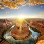 10 magával ragadó természetfotó a világ legjobbjaitól