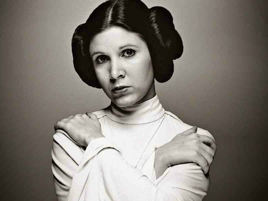 ujcarrie-fisher