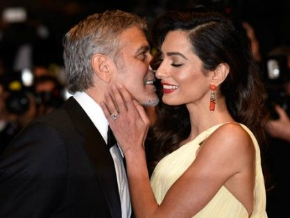 2016-cannes-george-and-amal-clooney_7013968_ver1-0_640_360