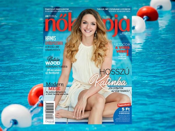 nl28-hangolo
