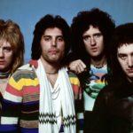 8 dolog, amit nem biztos, hogy tudtál a legendás Queen zenekarról