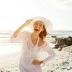 7 dolog, amit mindenki elmondhatna a fiatalabb önmagának