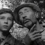 7 magyar film, amit látni kell gyerekként (és felnőttként sem árt újranézni)