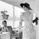 Szabadságot vagy igénytelenséget hozott az öltözködési szabályok fellazulása?