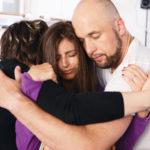 Lélektánc az érzelmi gyógyulásért