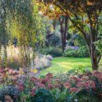 Csodás fotókon az év leggyönyörűbb kertjei