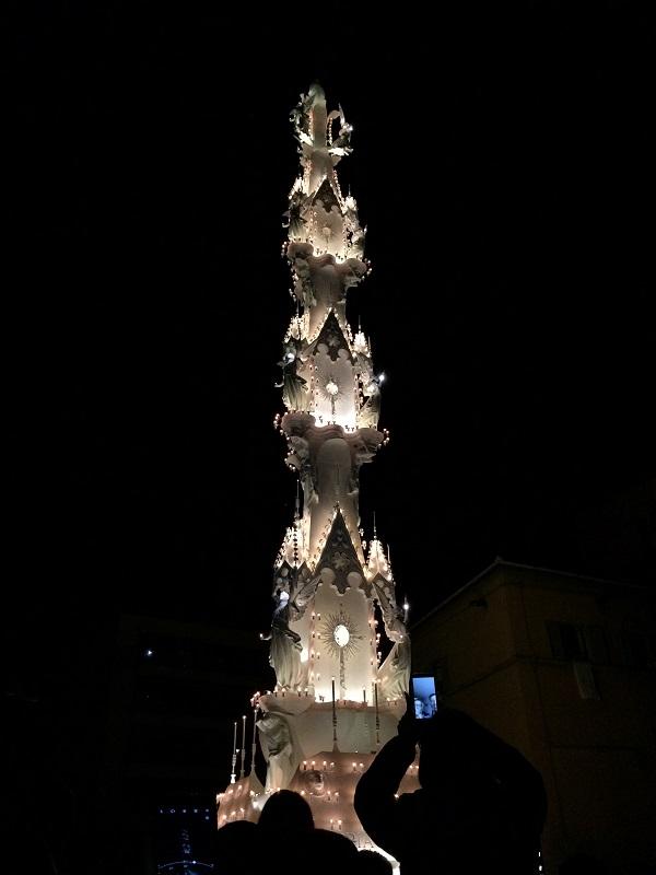 4_la-macchina-azaz-a-torony-ejjel.jpg