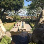 6-villa-lante-es-a-biboros-asztala.jpg