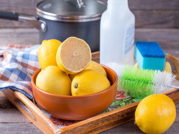 citrom-haztartas