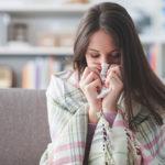 9 kipróbált, gyógyszermentes trükk nátha ellen