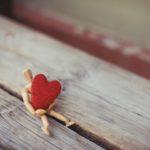 Hasznos kisokos arról, hogyan győzhető le az intimitástól való félelem