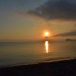 lago-di-bolsena_bolsena-tava_ines-silva-fotoja.jpg