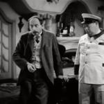 Fekete-fehér magyar filmek, amikért még ma is rajongunk