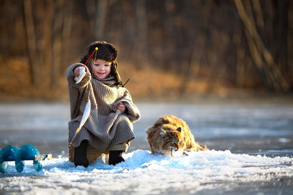 gyermekek jogainak világnapja