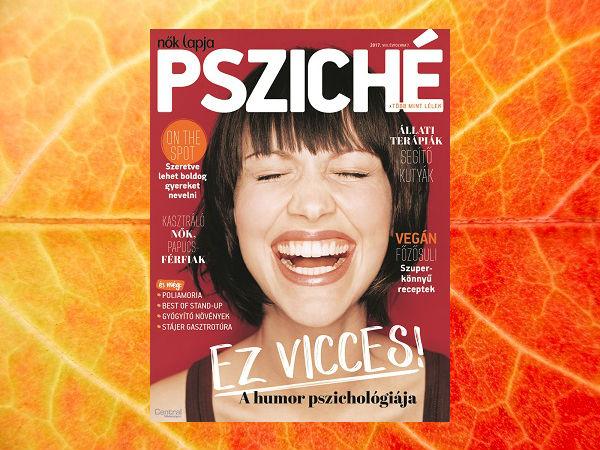psziche_hangolo
