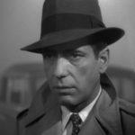 8 érdekesség és fotó az Oscar-díjas legendáról, Humphrey Bogartról
