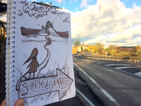 irany-sermugnano-es-a-storytelling.jpg