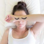 9 gyakorlatias tipp a pihentető alvásért
