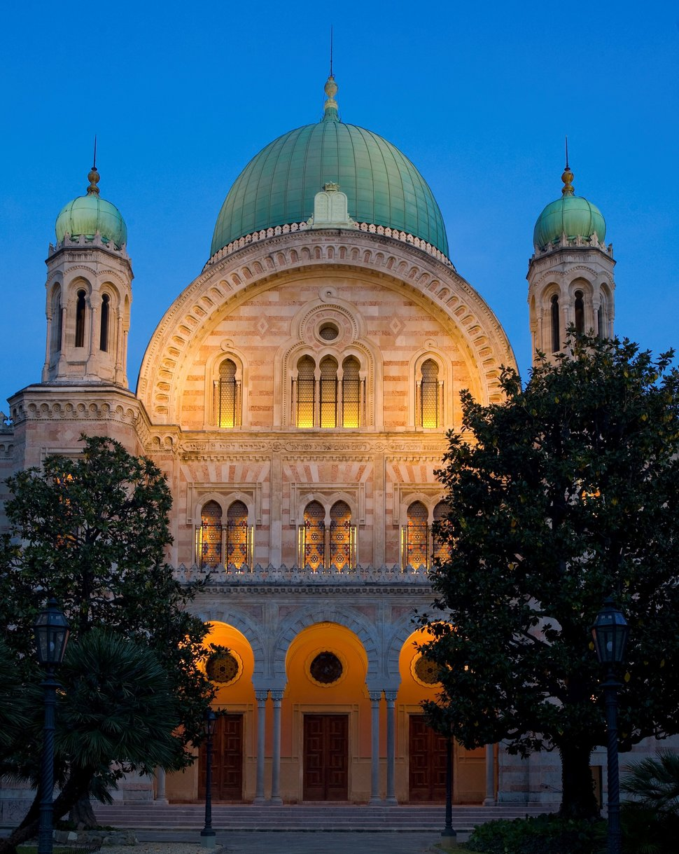 florence-zsinagoga-toszkana-olaszorszag