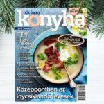 konyha_.jpg