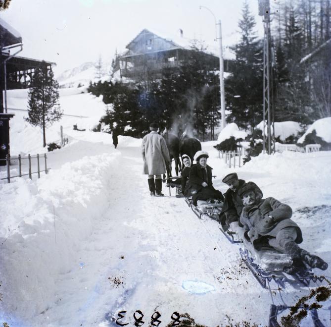 Randevú régi képeslap fotókat