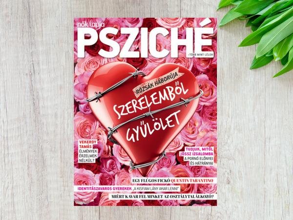 pszche-hangolo-1.png