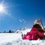 5 ok, amiért jobb télen is a szabadban sportolni