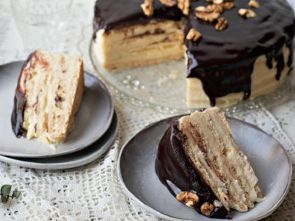 mezes-grizes-torta
