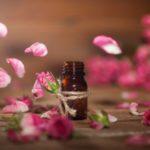 5 csináld magad!-parfümolaj, ami jó hatással van a hangulatunkra