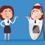 5 érv, amiért néha megéri önzőnek lenni