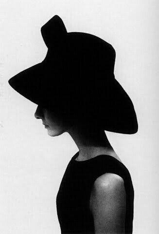 Givenchy kalap