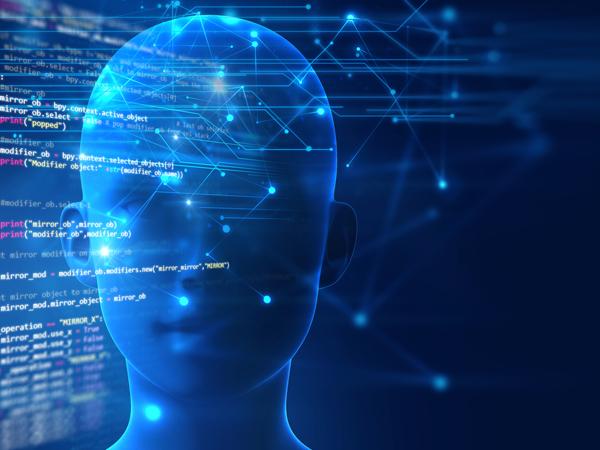 programozható tudatállapot
