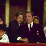 5 színes és régi magyar film, amit sosem felejtünk