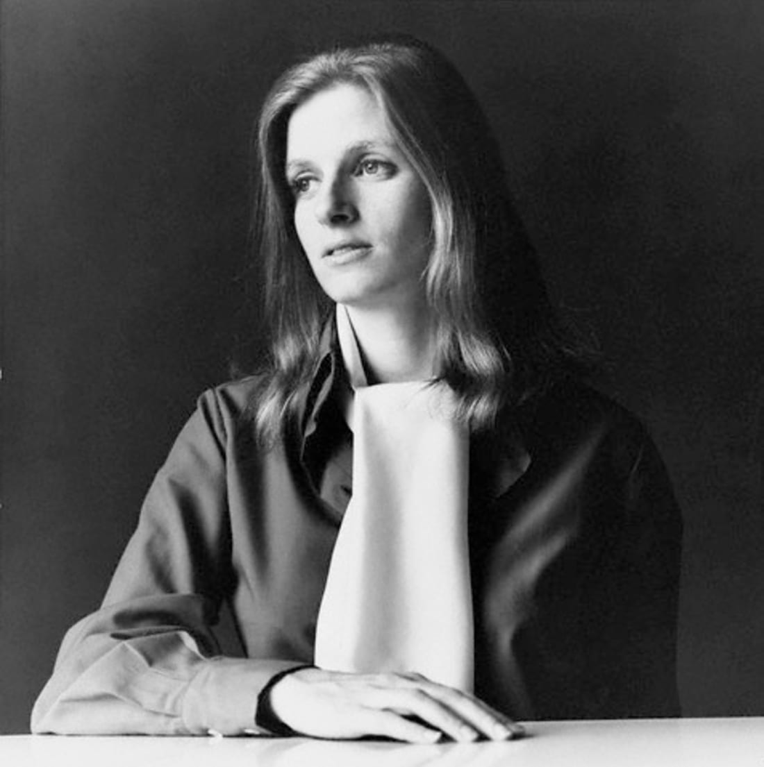 Linda McCartney