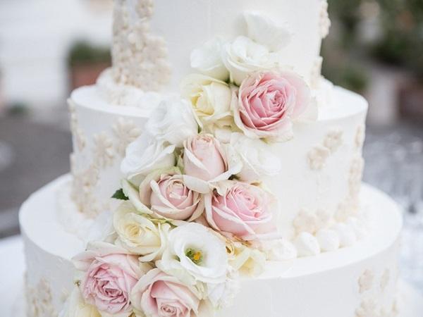 esküvői torta képek 15 ámulatba ejtően szép esküvői torta | Nők Lapja esküvői torta képek