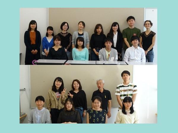 japan_olvasoilevel