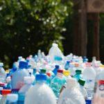 Ég veled műanyag! Környezetvédelmi körkép és kisokos
