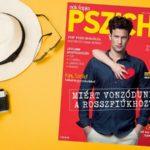 psziche5-nyito.jpg