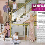 94generacio.jpg