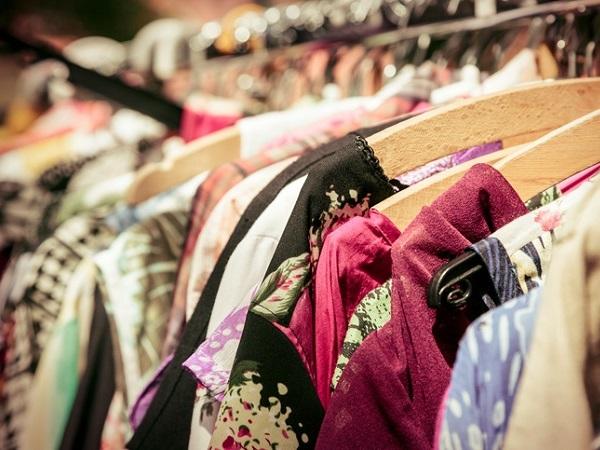 626578f80f Használt ruhát adni és venni nem szégyen, inkább fenntartható! 3 remek  hazai kezdeményezés a témában