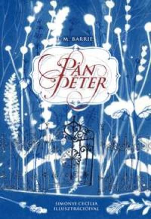 pan-peter