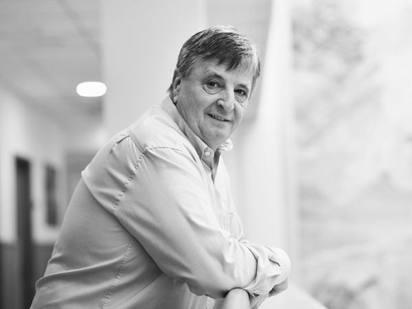 dr. magyar zoltan
